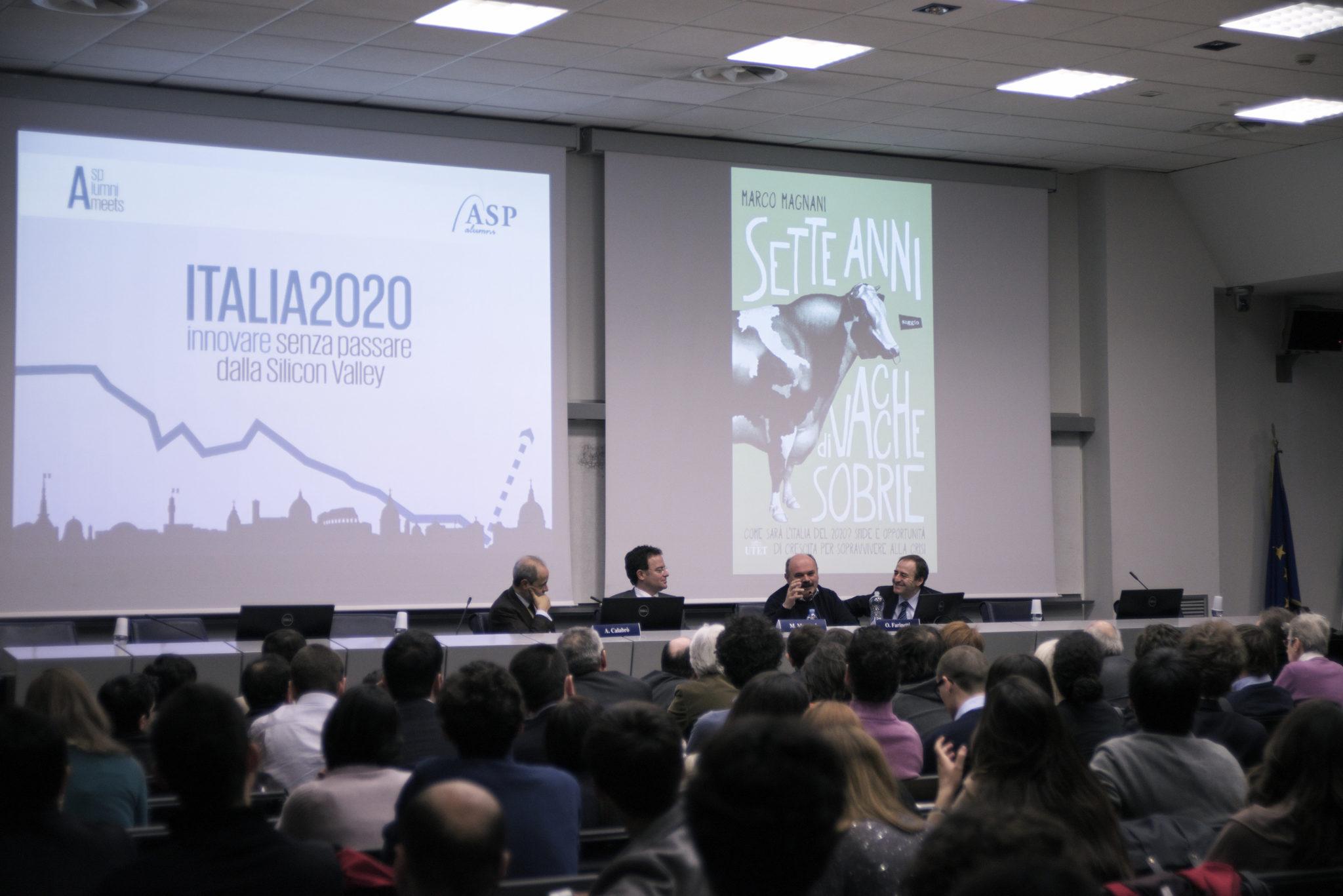 ITALIA2020